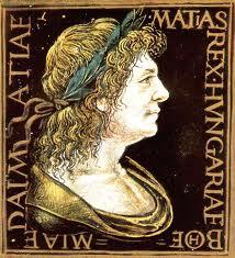 Mátyás