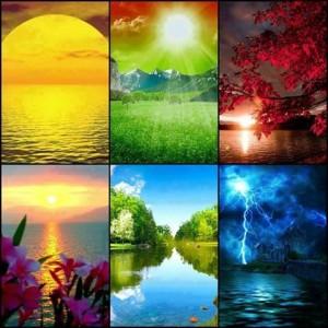 színek (3)