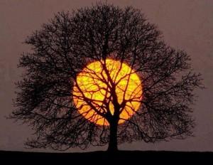 belső fényed ragyogása :)