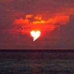 szeretet = figyelem