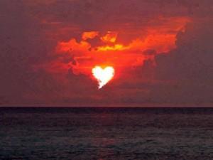 égenjáró szerelem