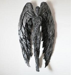 belső angyal
