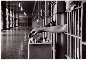 saját börtön