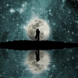 csillag-pár